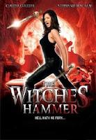 http://www.vampirebeauties.com/2016/08/vampiress-review-witches-hammer.html