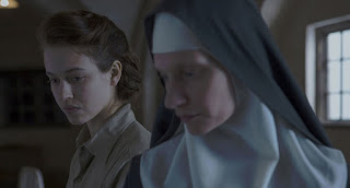 the innocents-les innocentes-agnus dei-niewinne-masumlar