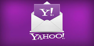 Yahoo has been spying on your Emails for the NSA