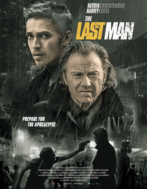 http://horrorsci-fiandmore.blogspot.com/p/the-last-man-official-trailer.html