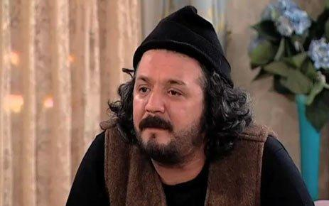 Filozof Mustafa Ali Filozof Mustafa Ali Hakkinda Guncel Haberler
