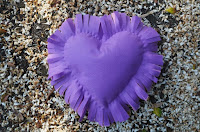 http://www.colouredbuttons.com/2016/05/fringed-heart-cushion.html