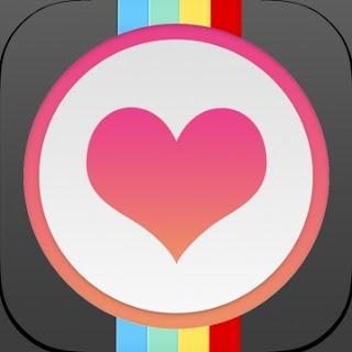 Download Like4like v3.0 (Instagram Liker) Latest Apk for Android
