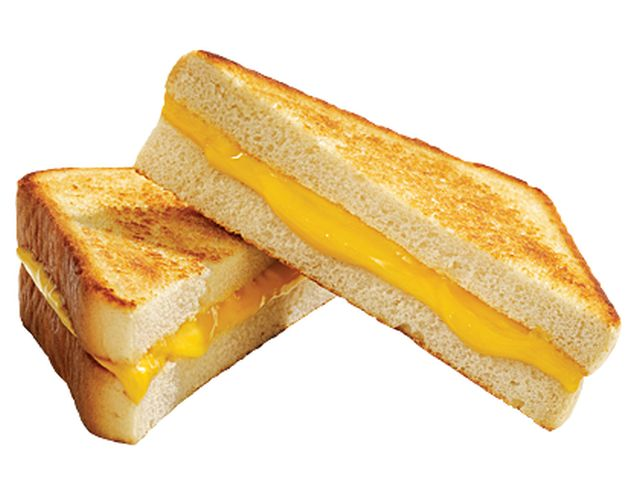 Burger Kings New Breakfast Burrito 2016 5 additionally 50 Cent Grilled Cheese Sandwiches At Sonic On December 21 2016 moreover Burger king grilled chicken patty calories also Dennys Philippines Bgc likewise Burger sandwich. on burger king ham and cheese