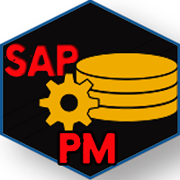 Learn SAP PM