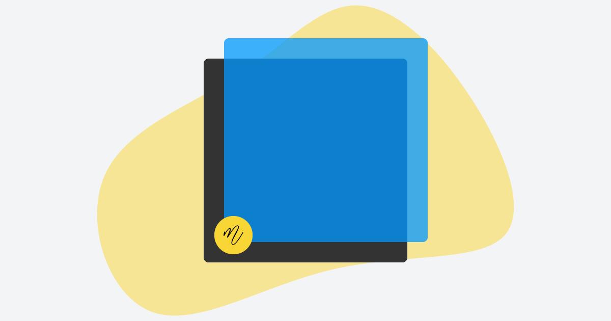 Panduan Membuat SESSION dengan PHP di Localhost Paling Mudah
