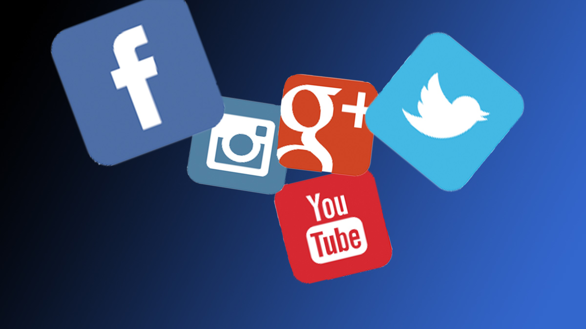 4 Tips / Cara Hemat Kuota Data Saat Nonton Video  di Youtube, Facebook, Twitter dan Instagram