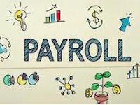 Ragu untuk Membeli Aplikasi Payroll? Coba Gratis LinovHR Sekarang!