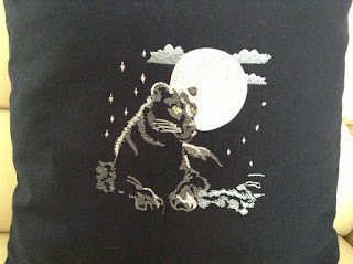 https://nancyembroidery.blogspot.com/2017/08/tiger.html
