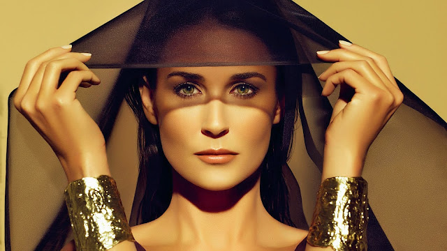 Download Demi Moore HD Wallpapers| HD Wallpapers of Demi Moore Free