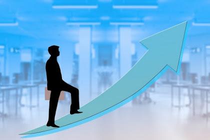Cara Mengajukan Kredit Modal Kerja di Bank Mandiri
