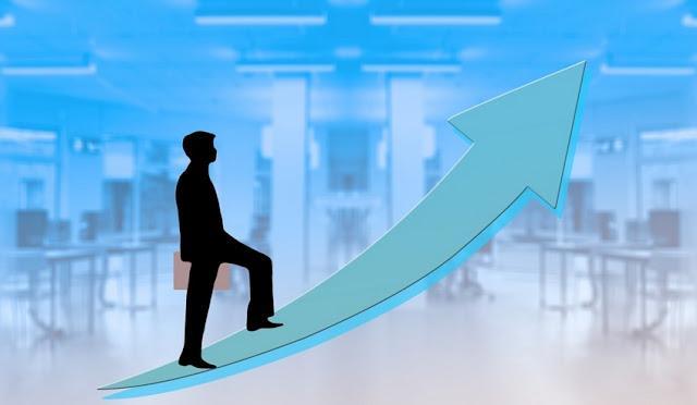 cara-mengajukan-kredit-modal-kerja-di-bank-mandiri-2021