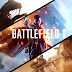 Battlefield 1: Annunciata la data di preload