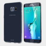 harga hp samsung galaxy s6 edge plus
