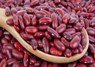 cara mengolah kacang merah agar empuk,cara mengolah kacang merah kering,cara mengolah kacang merah untuk diet,cara mengolah kacang merah untuk bayi,cara mengolah kacang merah yang sehat,