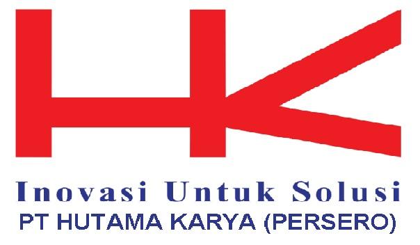 Lowongan Kerja BUMN PT Hutama Karya (Persero) Terbaru