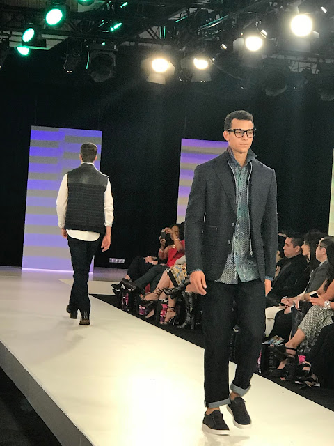 fallfashion, thebellevuecollection, bellevuefashionweek, robertgraham