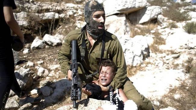 Στρατός του Ισραήλ: «Εισβάλουμε στη Συρία με χερσαίες δυνάμεις» – Επίσημη ανακοίνωση!