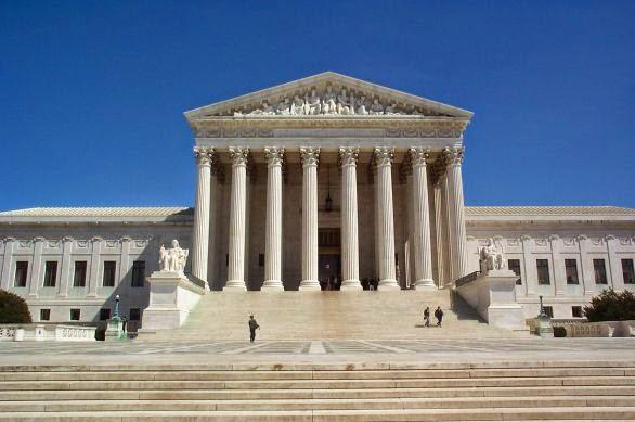 س5- تكلم عن ماهيه التامينات الاجتماعيه كنظام قانوني متميز ومستقل ؟