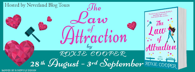 the-law-of-attraction, roxie-cooper, blog, tour