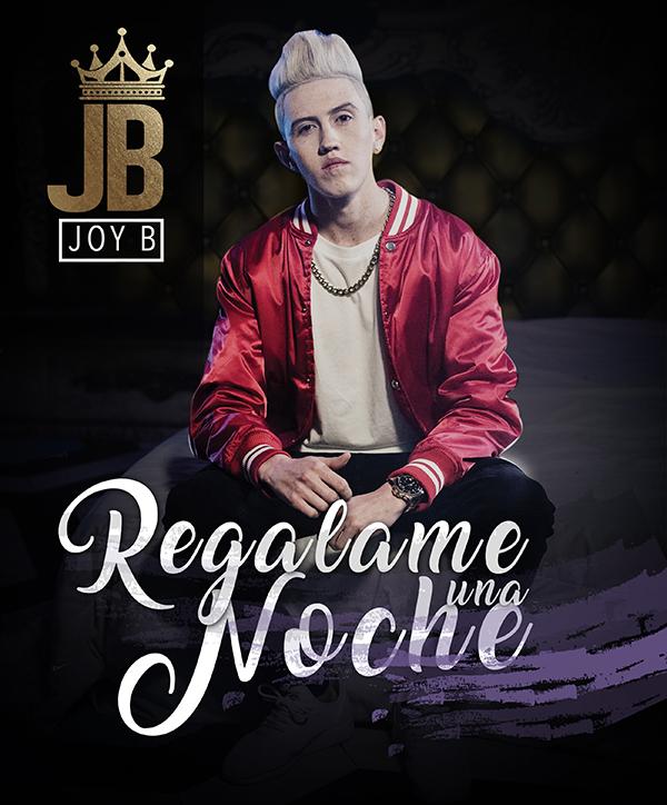 Joy-B-promesa-género-urbano-colombiano