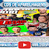 Cd Mega Aldsom Sertanejo 2018