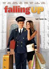 Watch Falling Up Online Free in HD