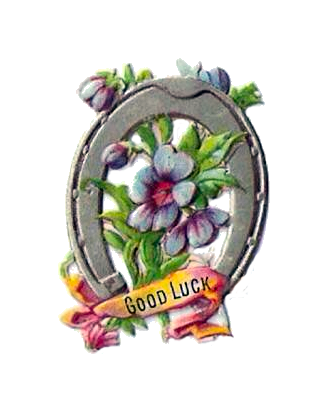 http://2.bp.blogspot.com/-5yBka3IVRUw/TVwkKr2bKZI/AAAAAAAACTw/UASZzIHnfkc/s320/penny_plain_victorian_scraps_good_luck_horseshoe_005.png
