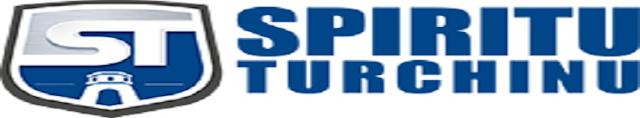 http://www.spiritu-turchinu.com/