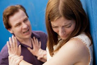 Psicopatología en la pareja