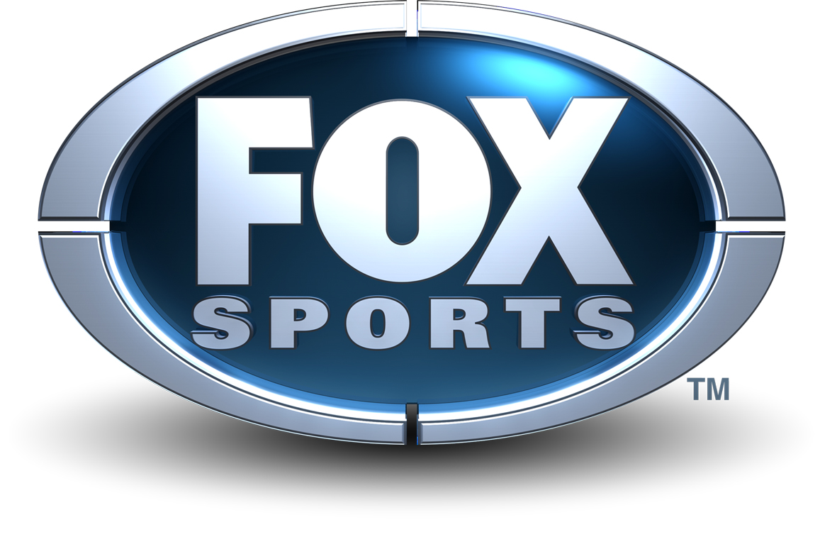 Image Result For Fox Sports