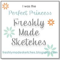 http://freshlymadesketches.blogspot.com.au/2015/02/winners-for-sketch-172.html