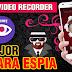 La mejor CÁMARA ESPÍA para Android | Pro APK