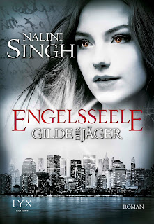 http://fantasybooks-shadowtouch.blogspot.co.at/2015/08/nalini-singh-gild-der-jager-engelsseele.html
