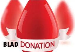 बल्ड डोनेट के बारे में जानकारी और फायदे, रक्तदान (Blood Donate) क्यों करना चाहिए