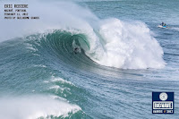 wsl big waves awards nazare eric rebiere 01