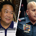 Speaker Pantaleon Alvarez wants PNP Chief'Bato Dela Rosa' to resign