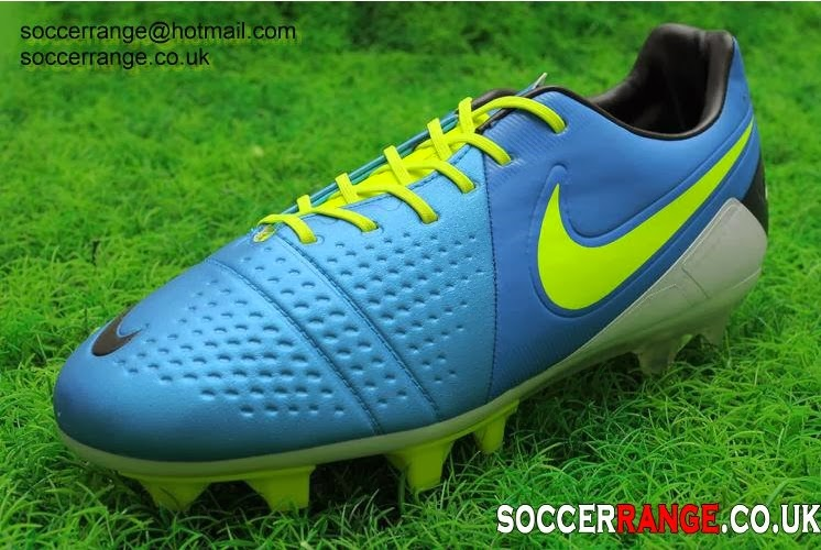 3e6af0b33 Its Outstanding Features and Varying Colour Combinations. As innumerable football  boots ...