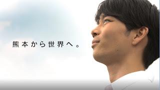 nakayama_TVCM
