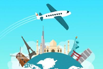 Amankah Terbang dengan Pesawat Lion Air?