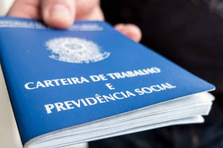 Sine-PB oferece 137 vagas de emprego em cinco municípios paraibanos