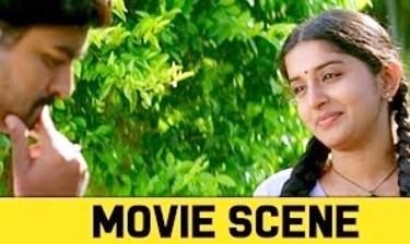 Kasthuri Maan – Romantic Song | Prasanna | Meera Jasmine