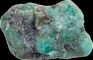 Resultado de imagem para pedra TURQUESA