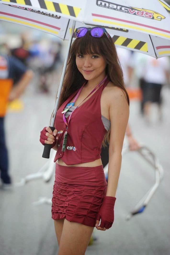 Paddok+Girls+MotoGP+Malasia%252C+Sepang+%25285%2529.jpg