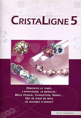 CristaLigne No. 5