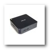 Chromebox iptv device