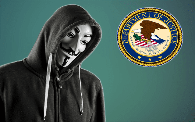 Unidentified hackers are able to infiltrate the US State Department and leak personal information about employees