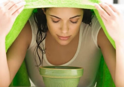 Cách điều trị viêm xoang hiệu quả khi mang thai