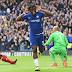 Chelsea Yaitandika Watford Yaingia 4 Za Juu..