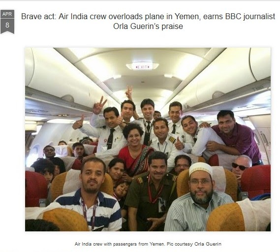 http://www.newscrunch.in/2015/04/brave-act-air-india-crew-overloads.html